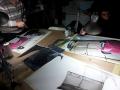 illustrazione_auto_lezione_aerografia_n