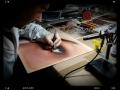 illustrazione_occhio_aerografo_2_n