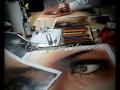 illustrazione_occhio_aerografo_n