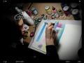 lezione_colore_aerografo_n